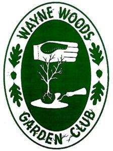 WWGC Logo